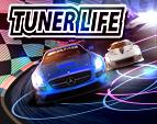 Tuner Life HD (гонки)