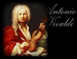 №29 * Вивальди Антонио *