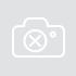 Chris Spheeris